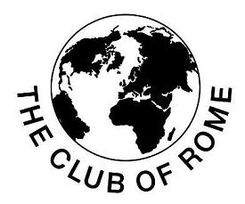 Club_of_Rome
